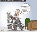 Couillard_austerite