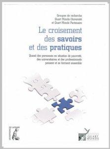 Croisement_des_savoirs