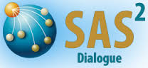 SAS2_Dialogue