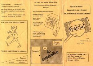 Prairial_plaquette_1971