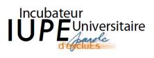 Logo_IUPE_nouveau
