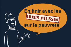 idees_fausses_pauvrete