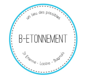 b-etonnement