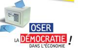 oser-democratie