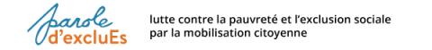 logo_paroledexclues_rgb-1
