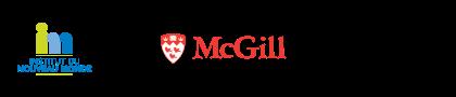 inm_mcgill-01